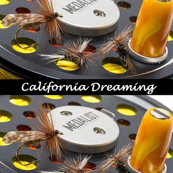 California-Dry-Flyjpg