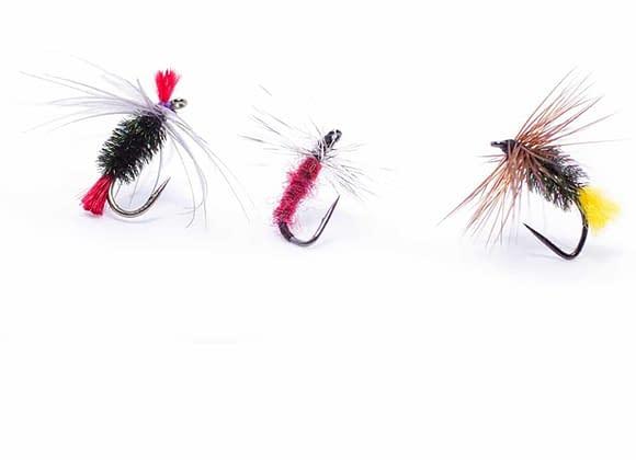 grayling-flies-hero-image