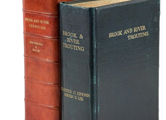 brook-and-river-trouting