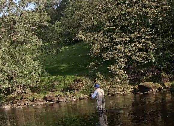 autum-grayling-fishing