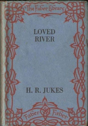 Loved River